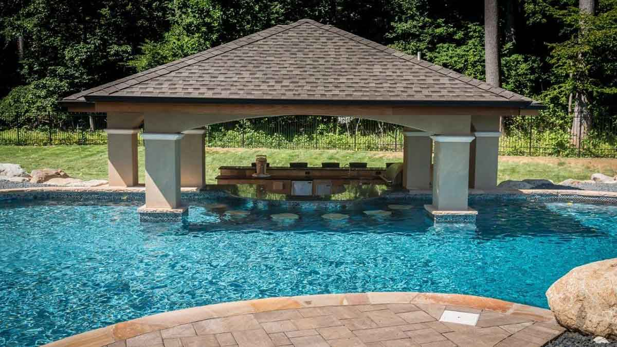 How to Maximize Your Inground Pool's Life